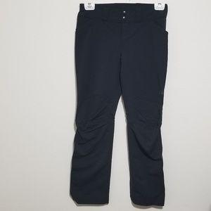 REI Petite Lightweight Hiking Outdoor Pants